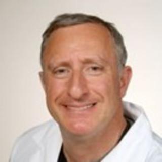 Allen Sapadin, MD