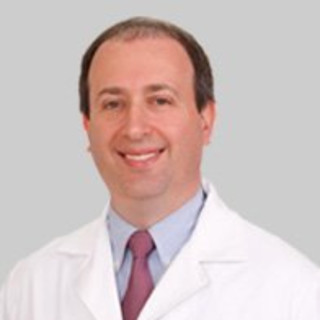 Jason Lowenstein, MD