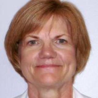 Joyce Grashoff, MD