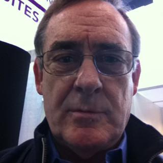Philip Shaver, MD