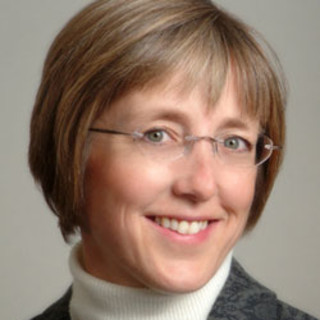 Julie Hirsch, MD