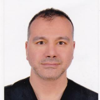 Emmanuel Trigenis, MD