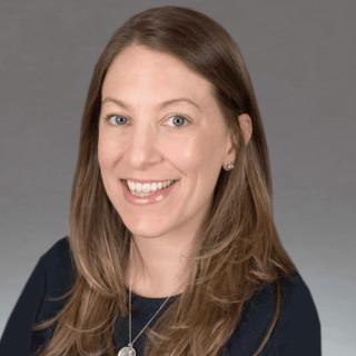 Katie (Pricola) Fehnel, MD