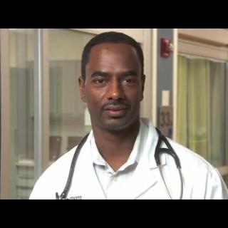 Sean Sue, MD