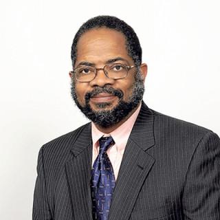 Conworth Dayton-Jones, MD