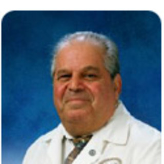 Gerald Glantz, MD