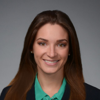 Jennifer Saluk, MD