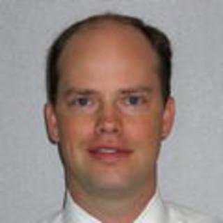 Matthew Nevitt, MD