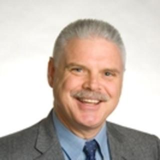 Peter Hoffmann, MD