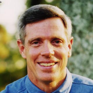 Michael Robichaux Sr., MD