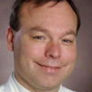 Jeffery Balser, MD