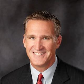 Martin LeBoutillier III, MD