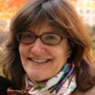 Sarah Schlesinger, MD
