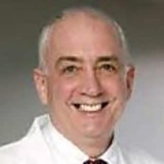 Dennis Koffer, MD