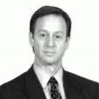 Steven Valenstein, MD