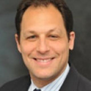 Jordan Garelick, MD