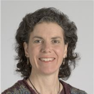 Michelle Capdeville, MD