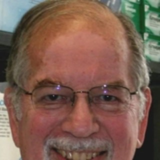 Paul Berk, MD