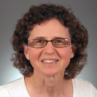Laurie Cohen, MD