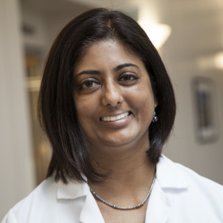 Kusum Mathews, MD