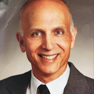 David Segal, PA