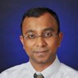 Madhu Kalyan, MD