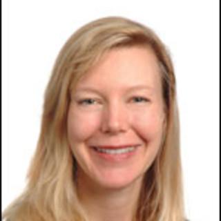 Anne Weilepp, MD