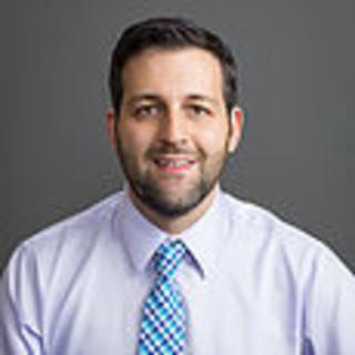 Peter Kalogerinis, PA