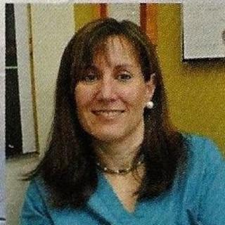 Jodie Levitt, MD