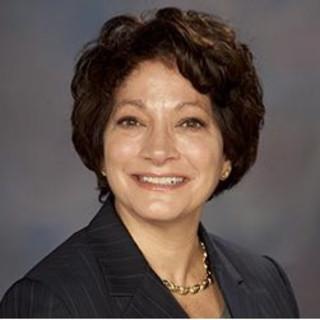 Linda Famiglio, MD