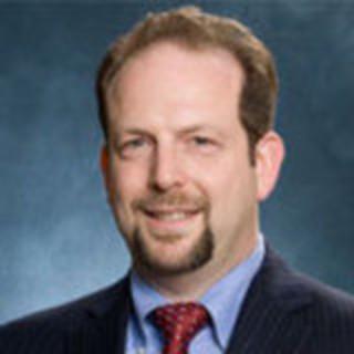 Adam Weinfeld, MD