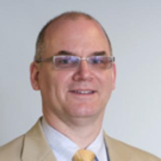 Joseph Grocela, MD