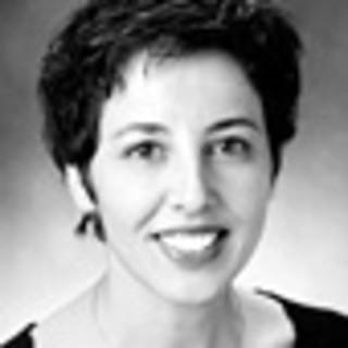 Teresa Victoria, MD