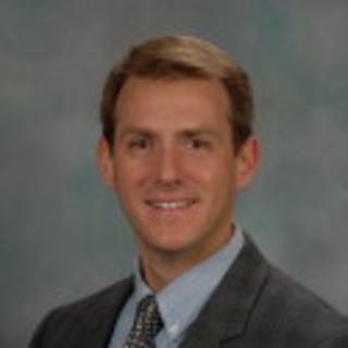 Scott Silvers, MD