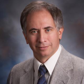 Ken Solis, MD