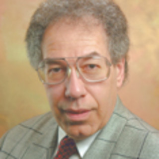 Elliot Himmelfarb, MD