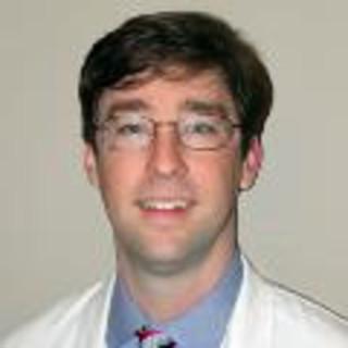 James Franklin, MD