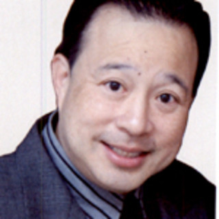 Jerome Jew, MD