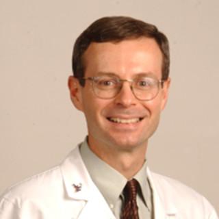 Joseph Voelker, MD