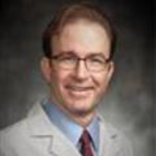 Michael Prendergast, MD