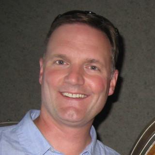 Sean Barnett, MD
