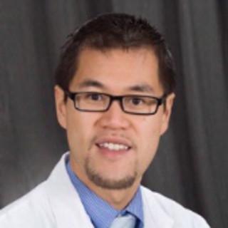 Chunkit Fung, MD