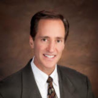 Bruce Dorr, MD