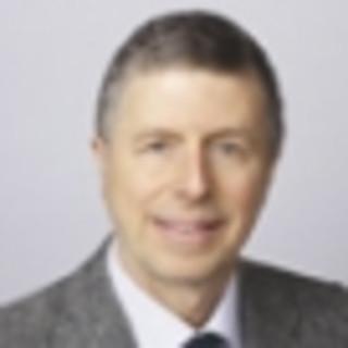 Norman Eshoo, MD