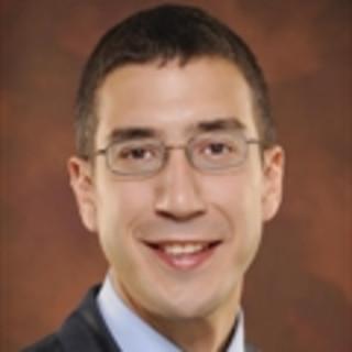 Christopher Madias, MD