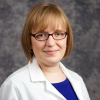 Sarah Panzer, MD
