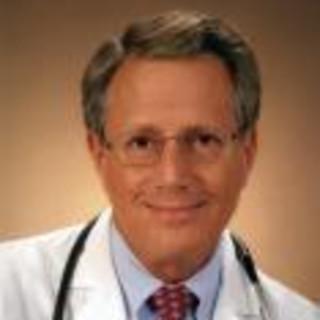 Robert Stark, MD