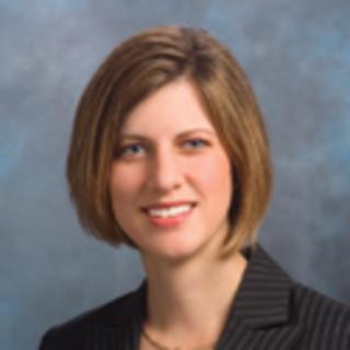 Jennifer Carroll, MD