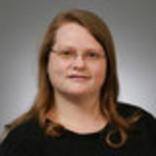 Colleen Buchinger, MD