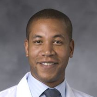 Andre Grant, MD